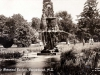 No.114 - In the Botanical Gardens, Christchurch N.Z..jpg