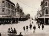 No.134 - Colombo Street, Christchurch, N.Z,, looking North.jpg