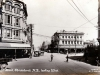 No.137 - Cashel Street, Christchurch N.Z., looking West.jpg