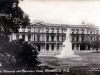 No.141 - Scott Memorial and Clarendon Hotel, Christchurch, N.jpg