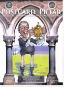 Pillar97